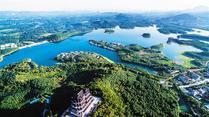 儋州:经济高质量较快发展势头正好
