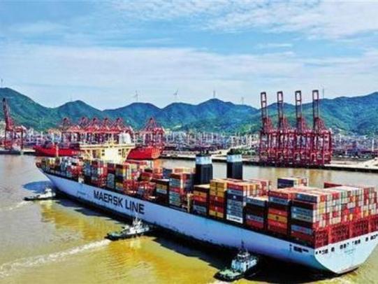 浙江上半年经济增长7.1%