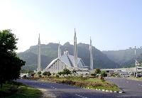 新财年巴基斯坦经济增速恐将进一步下滑