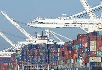保护主义时代的贸易:为何G20可以发挥作用