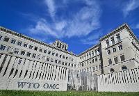 乌兹别克斯坦启动加入世贸组织谈判进程