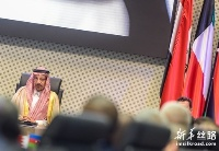 非欧佩克产油国加入欧佩克延长减产协议
