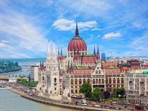 """中华人民共和国和匈牙利""""一带一路""""工作组第二次会议联合新闻稿"""
