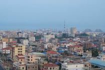 东方市因地制宜发展31个扶贫产业