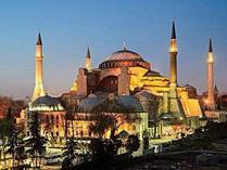 土耳其与联合国机构合作推动旅游业可持续发展