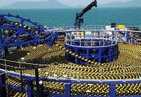首个连接南美与亚洲的海底光缆项目将启动可行性研究