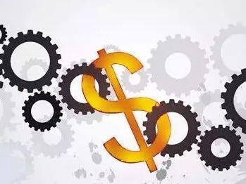 海外工程供应链九大风险防范