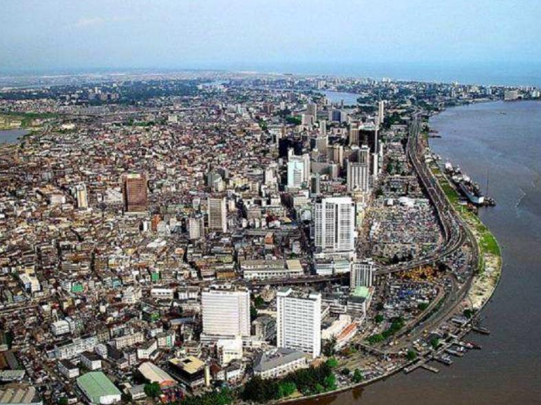 尼日利亚2020年财政预算10.33万亿奈拉
