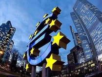 欧盟批准一种蔬菜名称为原产地保护产品和地理标志保护产品