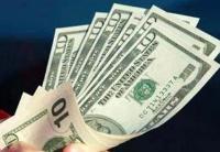 美国政府和国会就预算和债务上限达成协议