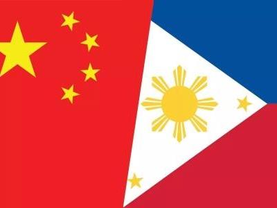 中菲企业联合打造菲律宾首个区块链科技平台