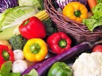 韩国发布《转基因食品等的标示标准》部分修改征求意见稿