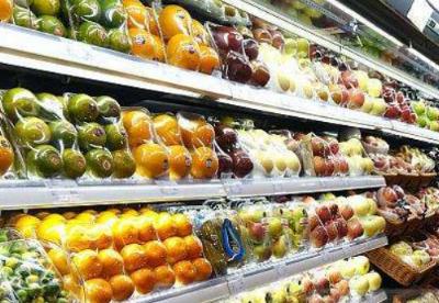阿布扎比7月物价指数下降1.1%