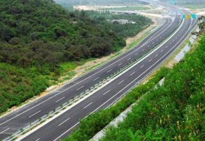 甘肃:敦当、二车PPP公路项目签约 总投资近200亿元
