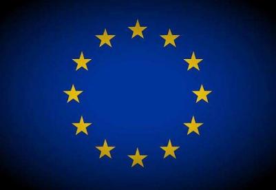 拉加德:欧元区面临短期风险