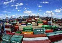 """重庆亮出半年外贸""""成绩单"""" 东盟市场增速最快"""