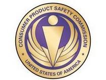 美国发布了ASTM F406-19 非全尺寸婴儿床和游戏围栏修订标准