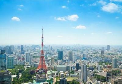 第五轮中日企业家和前高官对话在日本东京举行