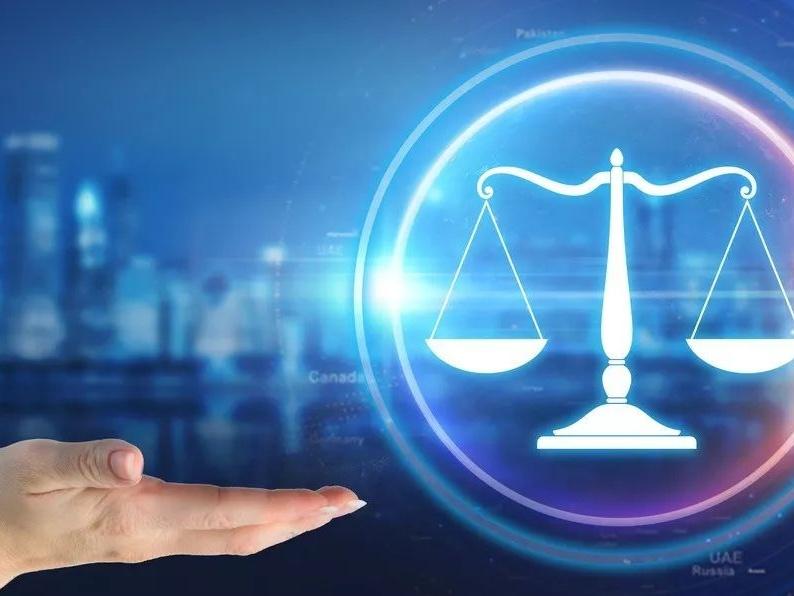 厄瓜多尔公共工程承包合同的法律风险分析