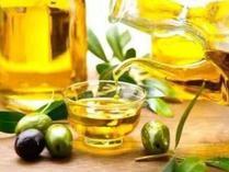 印度制定食用植物油中总极性化合物含量标准