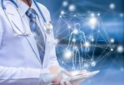 四川探索5G智慧医疗 完成5G+AI远程消化内镜诊断