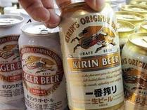 韩国开始抵制啤酒等日本商品