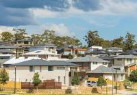 机构报告:6月澳大利亚住宅市场价格环比下跌0.2%
