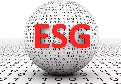 亚投行与安本标准投资携手推进亚洲新兴市场ESG投资