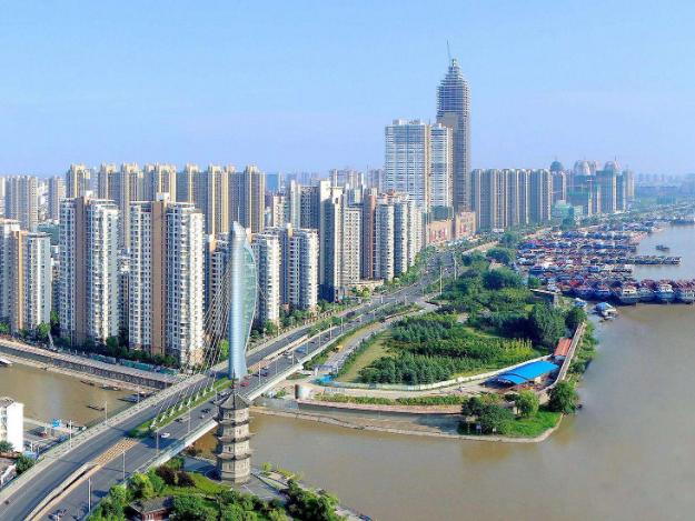 """安徽:2.6亿元""""真金白银""""支持企业直接融资"""
