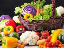 东盟即将颁布有关有机食品共同标准