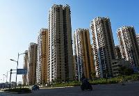 前7个月全国商品住宅销售量稳中有降