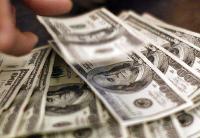 《华尔街日报》再次警告美国经济衰退风险