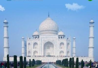 新华丝路发布《印度改革模式中的中企机遇分析》报告