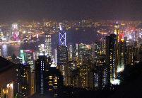香港社会各界:倾听基层声音、加强深港合作有助于繁荣稳定