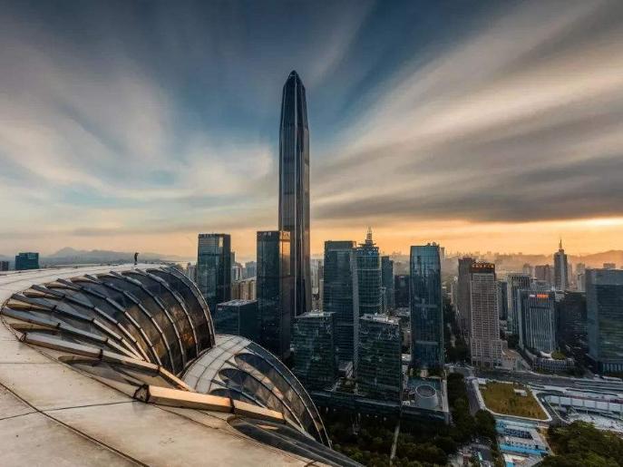 金砖国家未来网络研究院中国分院成立