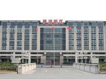 江苏亭湖经济开发区承接上海产业转移