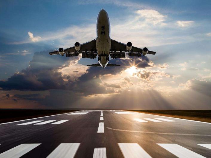 空客上半年收入和利润大增