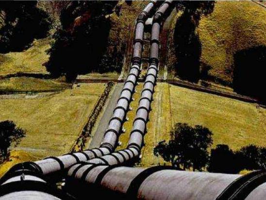 白俄罗斯将提高境内主要管道原油运费费率