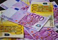 德国今年上半年财政盈余453亿欧元