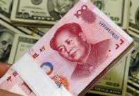 美联储降息后,中国货币政策走向何方?