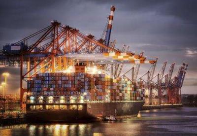 2019年1-8月阿塞拜疆与土耳其贸易额增长30%