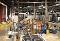 1-7月哈工业生产增长2.7%