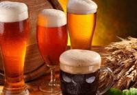 德国啤酒今年上半年销量同比下滑