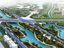 """安徽太湖经济开发区:运用""""加减乘除"""" 筑牢安全基础"""