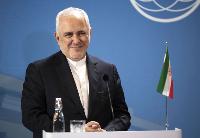 伊朗外长认为美方恪守伊核协议承诺是伊美总统会晤前提