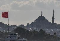 大而不倒:美德在土耳其问题上的伙伴关系