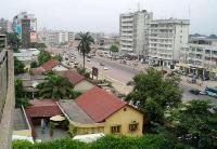 刚果(金)新政府在总统就职7个月后完成组建