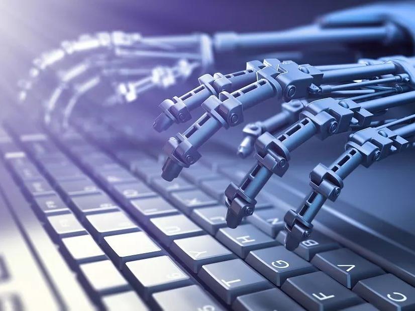 科技部印发《国家新一代人工智能开放创新平台建设工作指引》