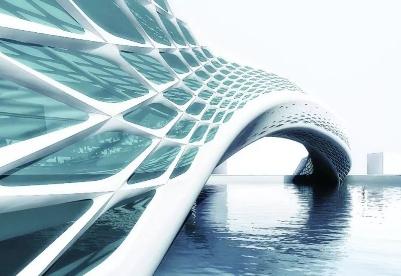 新形势下解析国际工程管理的全新概念