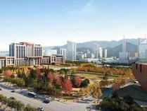 重庆双桥经济开发区专项整治机动车维修经营行业